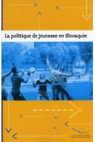 PDF - La politique de...