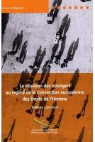 PDF - La situation des...