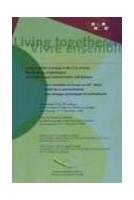 PDF - Living together in...