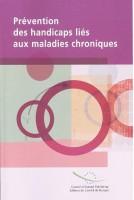 PDF - Prévention des...