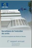 PDF - Premier rapport...