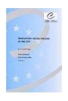 Innovatory social policies...