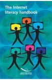 PDF - The Internet literacy handbook