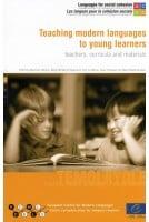 PDF - Teaching modern...