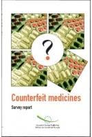 PDF - Counterfeit medicines...