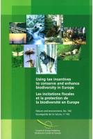 PDF - Les incitations...