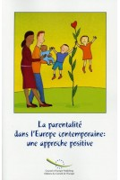PDF - La parentalité dans...