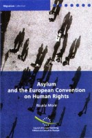 PDF - Asylum and the...