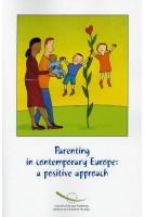 PDF - Parenting in...