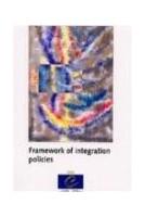 Framework of integration...