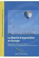 PDF - La liberté...