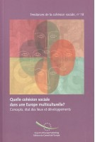 PDF - Quelle cohésion...