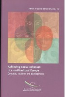 PDF - Achieving social...