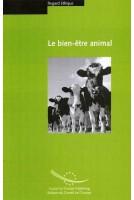 PDF - Regard éthique - Le...