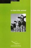PDF - Regard éthique - Le bien-être animal