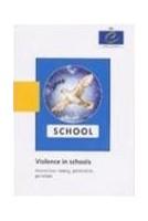 Violence in schools -...
