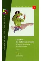 PDF - L'abolition des...