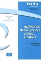 Audiovisual Media Services...