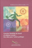 PDF - Concilier flexibilité...