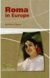 Roma in Europe