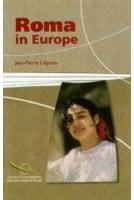 PDF - Roma in Europe