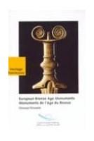 European Bronze Age...