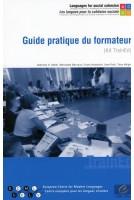 Guide pratique du formateur...