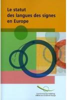 PDF - Le statut des langues...