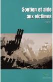Soutien et aide aux victimes (2e édition)