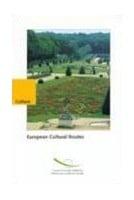 European Cultural Routes