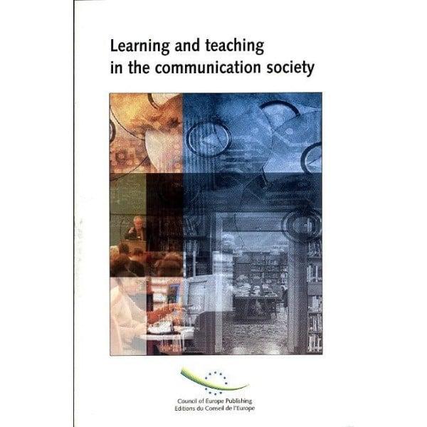 mass communication and society curran pdf
