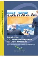 PDF - Introduction à la...