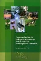 PDF - Conserver la...