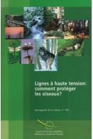 PDF - Lignes à haute...