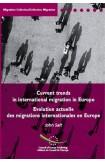 PDF - Evolution actuelle des migrations internationales en Europe