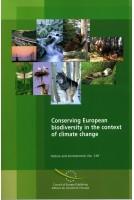 PDF - Conserving European...