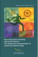 Reconciling labour...