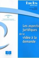 IRIS Spécial - Les aspects...