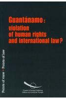 PDF - Guantánamo: violation...