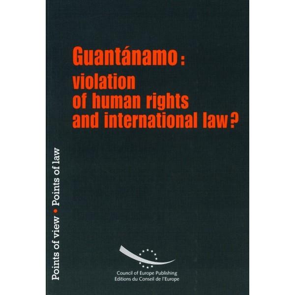 Book human pdf rights