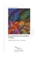 PDF - The economically...