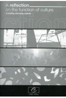 PDF - Recondita armonia - A...