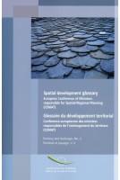 PDF - Glossaire du...
