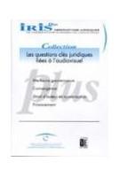 IRIS plus Collection: Les...