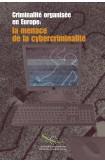 Criminalité organisée en Europe: la menace de la cybercriminalité