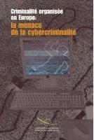 PDF - Criminalité organisée...