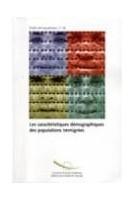 PDF - Les caractéristiques...