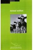 Ethical eye - Animal welfare