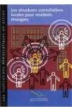Les structures consultatives locales pour résidents étrangers
