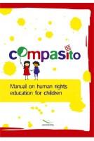 PDF - COMPASITO - Manual on...